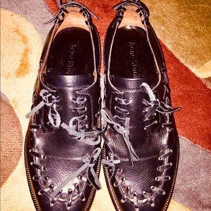 Acne Studios Rod Shoes
